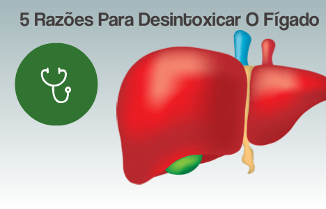 5-razoes-para-desintoxicar-o-fígado