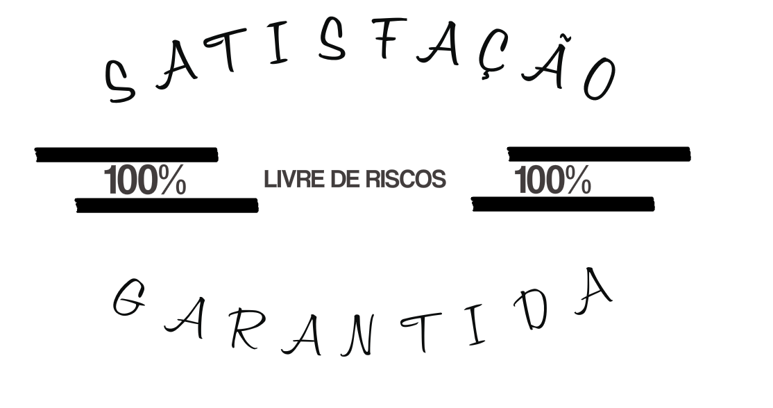 garantia02