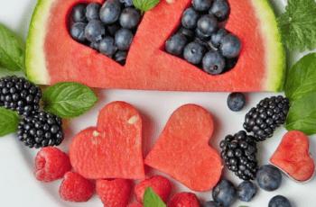 Limpar o Fígado e o Cólon Sem Ficar Dias Passando Fome – Uma Maneira 100% Garantida!
