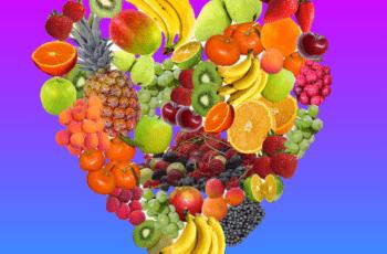 Limpeza do corpo – Papel dos alimentos na desintoxicação