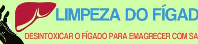 Logolimpezafig